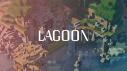 LAGOON by WXPY Minecraft Project