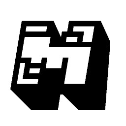 Minecraft Except Better  T H E  M O D  (Submit your ideas) Minecraft Blog Post