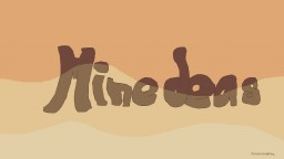 Minedeas - What I suggest Minecraft Blog Post
