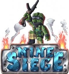 Minesiege Sky Prison | Prison + Skyblock | Custom Experience Minecraft Server