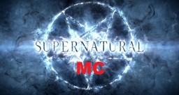 SupernaturalMC 1.12 | FACTION PVP | 24/7 Minecraft Blog Post
