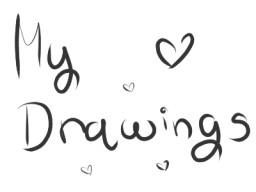 Elmiee's First Art Blog ♥♥ Minecraft Blog Post