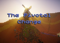 The Pivotal Idea - Minedeas 2 Minecraft Blog