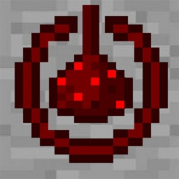 """Hide all Evidence! Putting the """"Art"""" in Smart! (Minedeas 2 Blog) Minecraft Blog Post"""