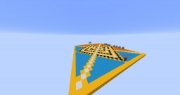 The aMAZEing MAZE Minecraft Project