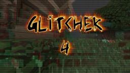 The Glitcher 4 Minecraft Map & Project