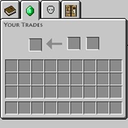 Minedeas 2: Reverse Trading Minecraft Blog Post