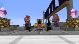 E-cat420's Minecraft Lore: The Void Magi Minecraft Blog
