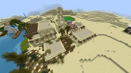 Seasons & difficult Geographical Stuff Minecraft Blog
