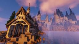 Dutchhp -Nederlands -1.11.2 Minecraft Server