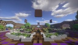 TheForest Minecraft Server