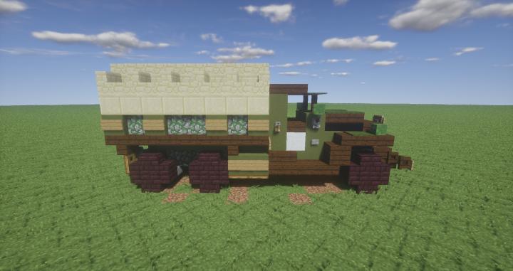 Schematic File Viewer Minecraft Minecraft Schematics And ...