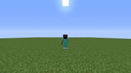 My first texture pack Minecraft Texture Pack