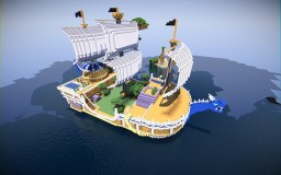 "The ""Blue Force"" 