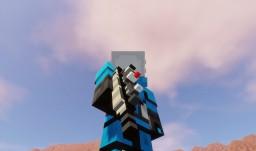 3D Gun Pack 2 - WIP - Minecraft Texture Pack