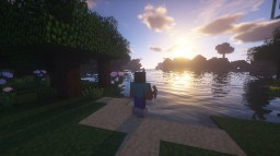 How to put shaders in your Minecraft in just 5 steps! Minecraft Blog Post