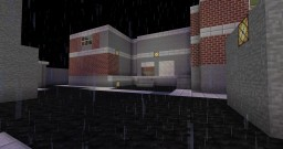 Compound - Timesplitters 2 Recreation Minecraft Map & Project