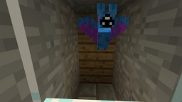 Zubat and friendspack Minecraft Texture Pack