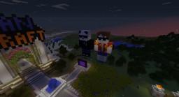 ShanCraft Minecraft Server