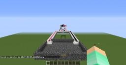LUCKY BLOCK RASSSE Minecraft Project