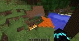 Better achievement resource pack Minecraft Texture Pack