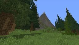 Echelarus Minecraft Project