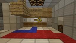 Bunker Minecraft
