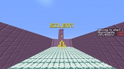 Silent j 2 RELEASED Minecraft Project
