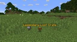 Edgecraft Minecraft