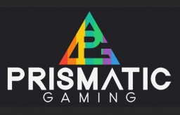 Prismatic Gaming MC - NEED STAFF AND BUILDERS Minecraft Server