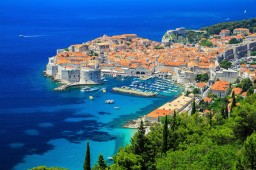 10 best breakfast restaurants in Dubrovnik Minecraft Blog Post