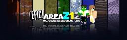 Area Z12 Premium - Origins Minecraft Server
