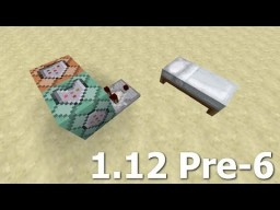 [1.12.1] Mcfunction conditional roundabout Minecraft Map & Project