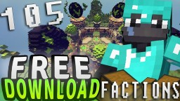 Minecraft Factions spawn 1.8 [FREE DOWNLOAD] (105) Minecraft Project