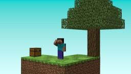 SuraCraft Skyblock Minecraft Server