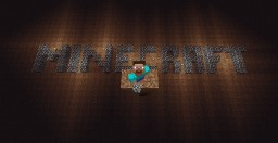 Minecraft: First Edition Pack 1.12 Minecraft Texture Pack