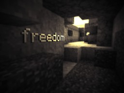 [Minedeas 2] All we want is more creative freedom! Minecraft Blog Post