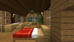 Minecraft Village Build Series Minecraft Project