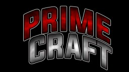 PrimeGTA WildWest PvP Server Minecraft Server