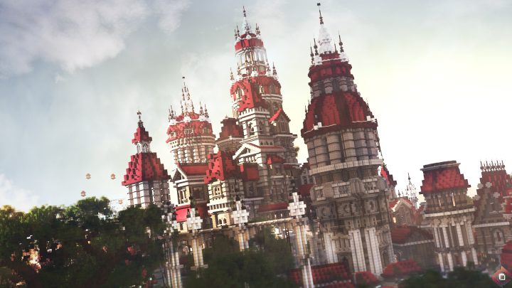 Render By _Killerack_