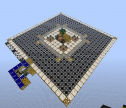 Full-Automatic-TreeFram mobile [FTB Minecraft Ultimate] Minecraft Project