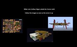Mobile-Base, beweglich auf X/Y/Z [FTB Ultimate v1.1.2] Minecraft Project