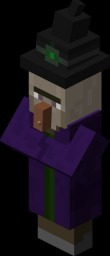 The Magical and Insane World Of Minecraft Minecraft Blog Post