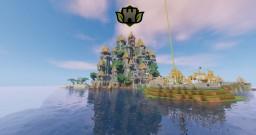 LegionCraft Minecraft Server