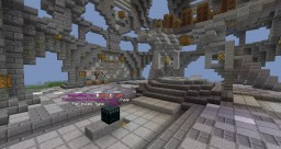 MelonCraft Review - Review #1 Minecraft Blog