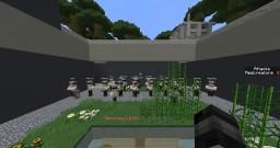 Prison Escapist HARDCORE Minecraft Project