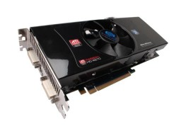 Before & After - My new graphics card Minecraft Blog