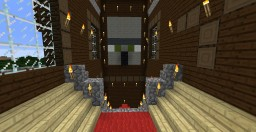 custom deaths Minecraft Texture Pack