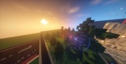 Multiple stuff Minecraft Project