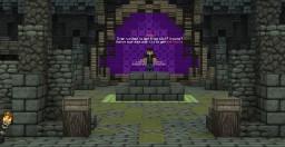 XenonCraft Minecraft